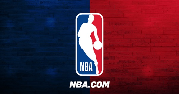 Reddit NBA live streams